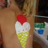 Youth & family naturist summer meeting